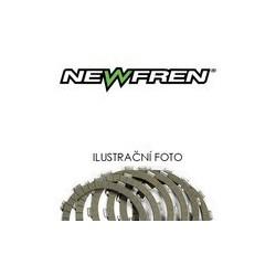 Spojková sada NEWFREN F.1997