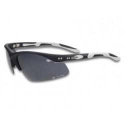 Brýle 3F Leader