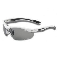 Brýle 3F Mystery