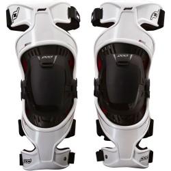 Ortézy na kolena pro motokros enduro POD K300 Sport Knee Brace 2015