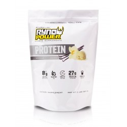Ryno Power Protein vanilka
