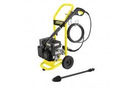 Vysokotlaký čistič benzínový Karcher G 4.10 M motorová tlaková m