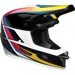 Motokrosová helma Thor REFLEX ACCEL MIPS HELMET 2021