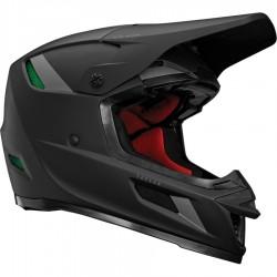 Motokrosová helma Thor REFLEX BLACKOUT MIPS HELMET 2021