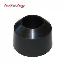 Adaptér KTM pro kanystr na benzín TUFF JUG Utility Can Ripper Ca