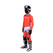 Motokrosový komplet Seven MX 2020 Rival Trooper 2 - Sand (hnědý)