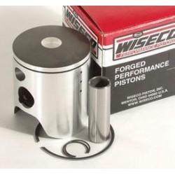 Wiseco Pístní sada YZ 250 99-07