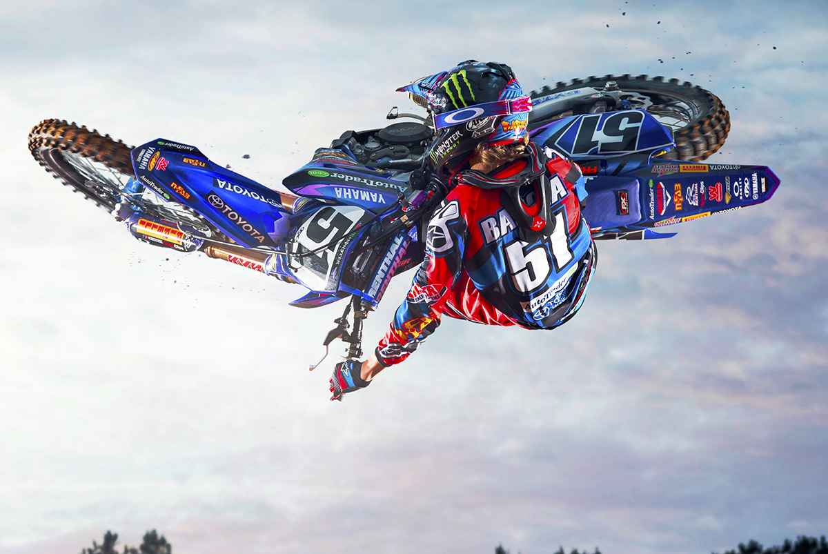 Barcia-whips
